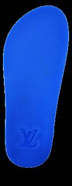 Suola TPU Louis Vuitton